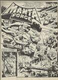 Eagle Comics - 297 - 001