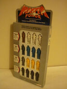Manta Force Figures 004