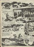 Eagle Comics - 294 - 002