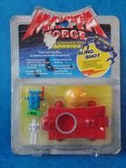 Manta Force - Sling Shot (Buebird)