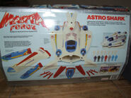AstroShark 015