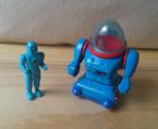 BlueS.A.M 001