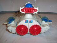 AstroShark 004