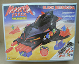 BlackBarracuda 003