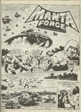 Eagle Comics - 299 - 001