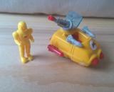 YellowGunDog 001