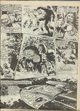 Eagle Comics - 289 - 002