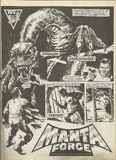 Eagle Comics - 300 - 001
