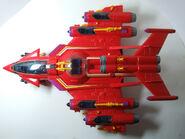 Red Venom 010