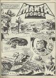 Eagle Comics - 298 - 001