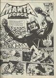 Eagle Comics - 301 - 001