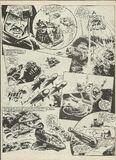 Eagle Comics - 286 - 002
