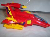 RedViper 006