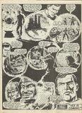 Eagle Comics - 300 - 003