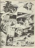 Eagle Comics - 286 - 003