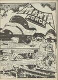 Eagle Comics - 294 - 001