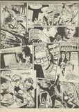 Eagle Comics - 297 - 002