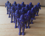 ViperTroopers 001