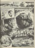 Eagle Comics 296 - 001