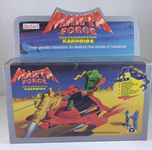 File:Manta Force - Sneak 001.JPG
