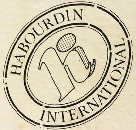 Habourdin International