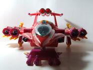 Red Venom 014