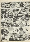 Eagle Comics - 301 - 003
