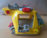 BattleCopter 004