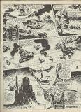 Eagle Comics - 303 - 003