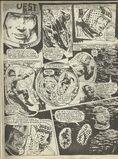 Eagle Comics - 288 - 002