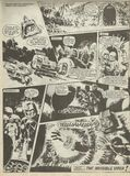 Eagle Comics - 289 - 003