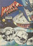 Eagle Comics - 285 - 001