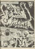 Eagle Comics - 290 - 001
