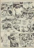 Eagle Comics - 285 - 003