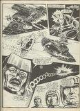 Eagle Comics - 305 - 003