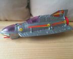 Starblaster 001
