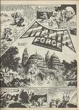 Eagle Comics - 289 - 001