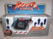 BlackViper 001