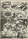 Eagle Comics 296 - 002