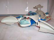AstroShark 006