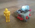 Gundog 001