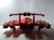 Red Venom 012
