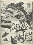 Eagle Comics - 305 - 001