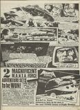 Eagle Comics - 292 - 003