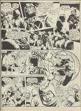 Eagle Comics - 290 - 002