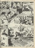 Eagle Comics - 301 - 002