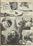 Eagle Comics 296 - 003