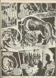 Eagle Comics - 300 - 002