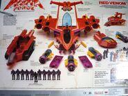 Red Venom 017