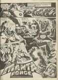 Eagle Comics - 295 - 001